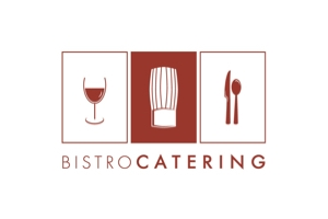 Bistro Catering Color.jpg