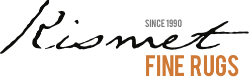 Kismet Logo.png