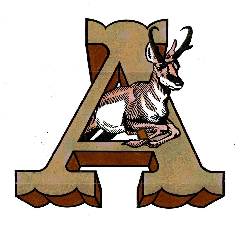 ATR logo.jpg