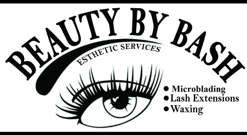 Eyelash Extension Faqs Beauty By Bash Esthetic Services Cosmetics