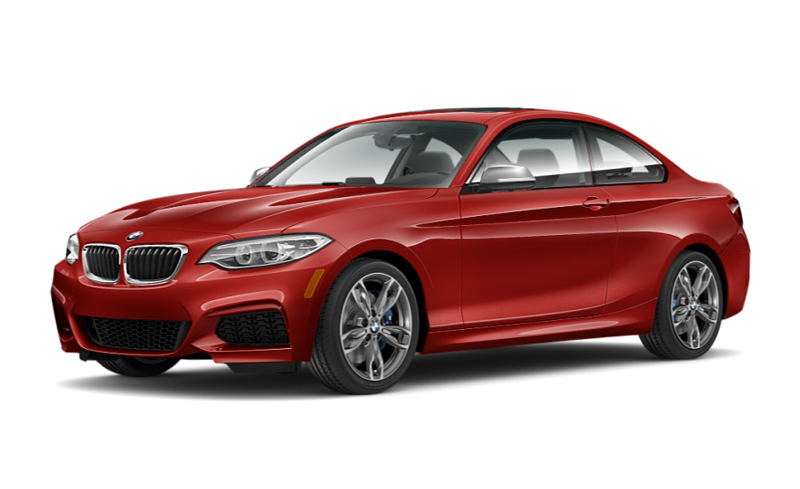 BMW-2-series.jpg