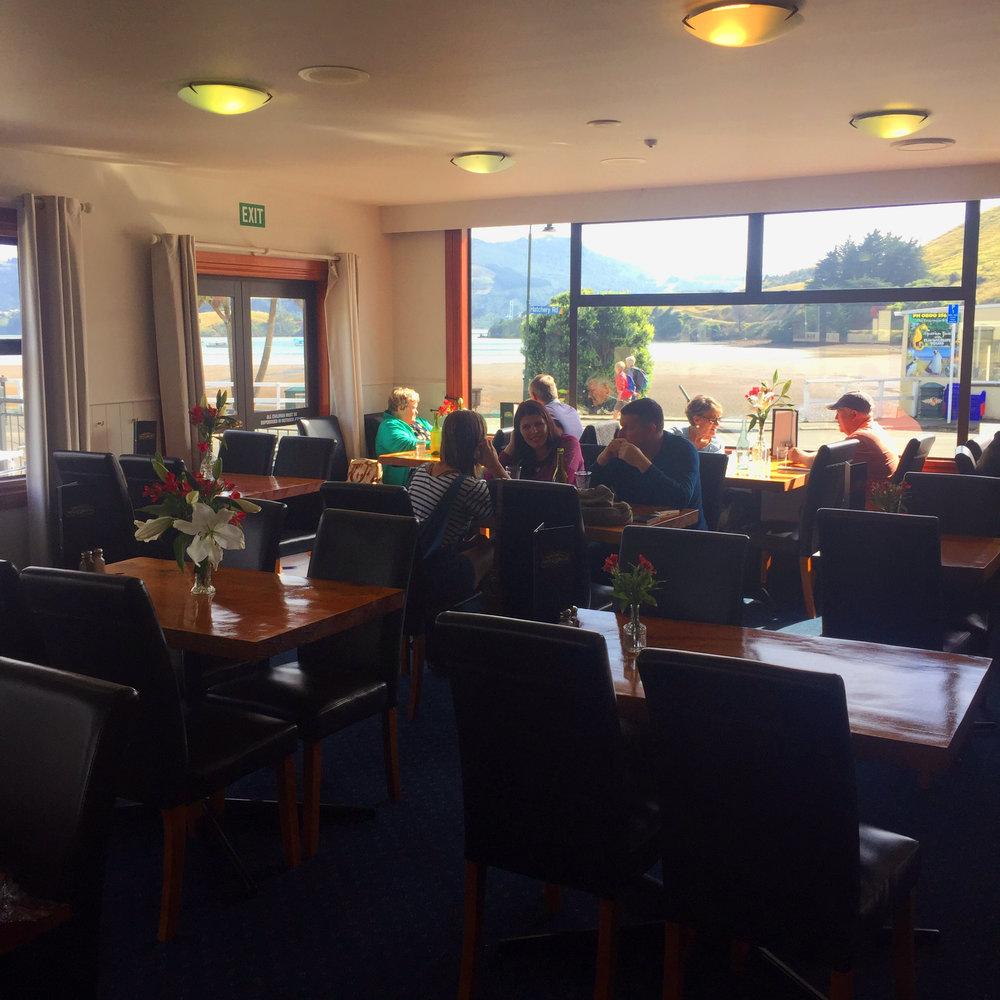 portobello hotel dining 2.jpg