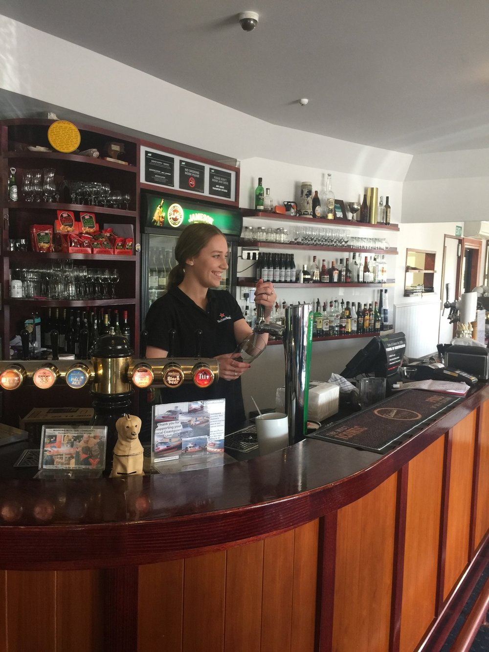P)ortobello Hotel Bar2.jpg