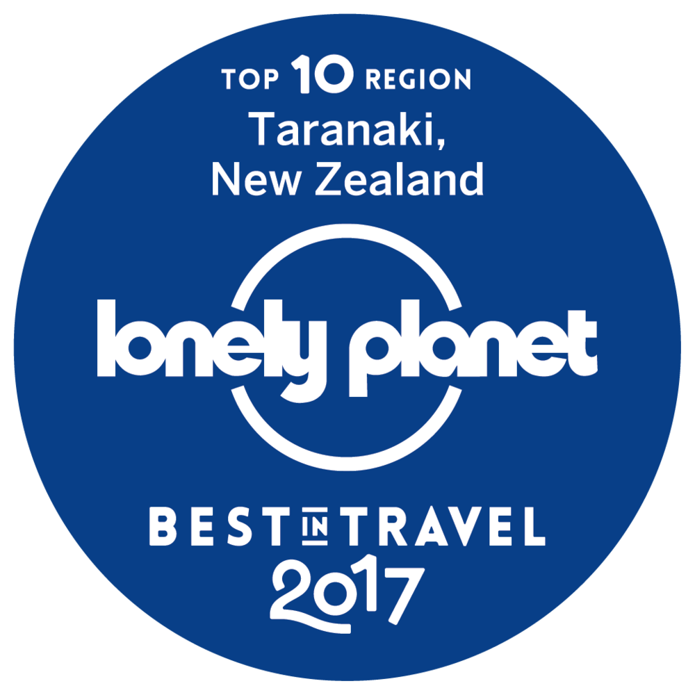 Lonely Planet top 10 region blue.png