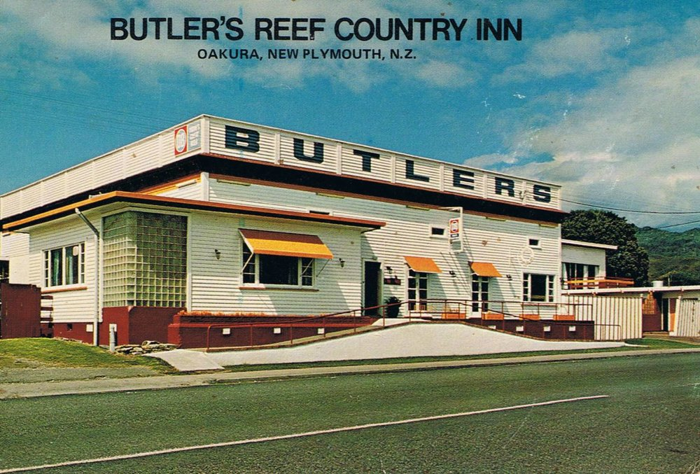 Old Postcard of Butlers.jpg