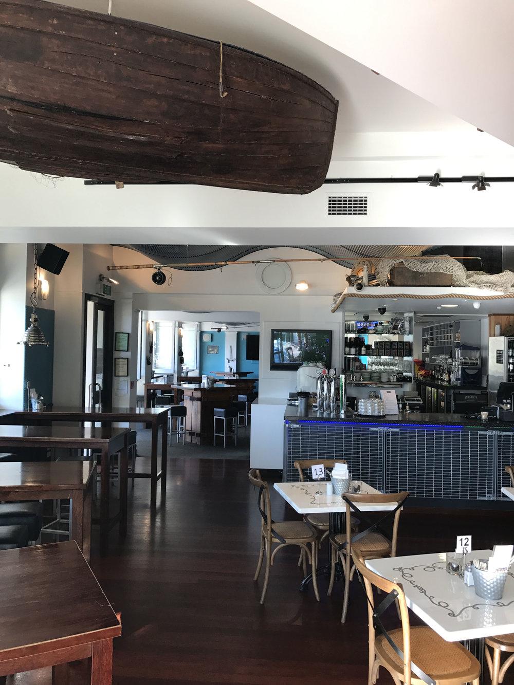 oxleys-restaurant.jpg