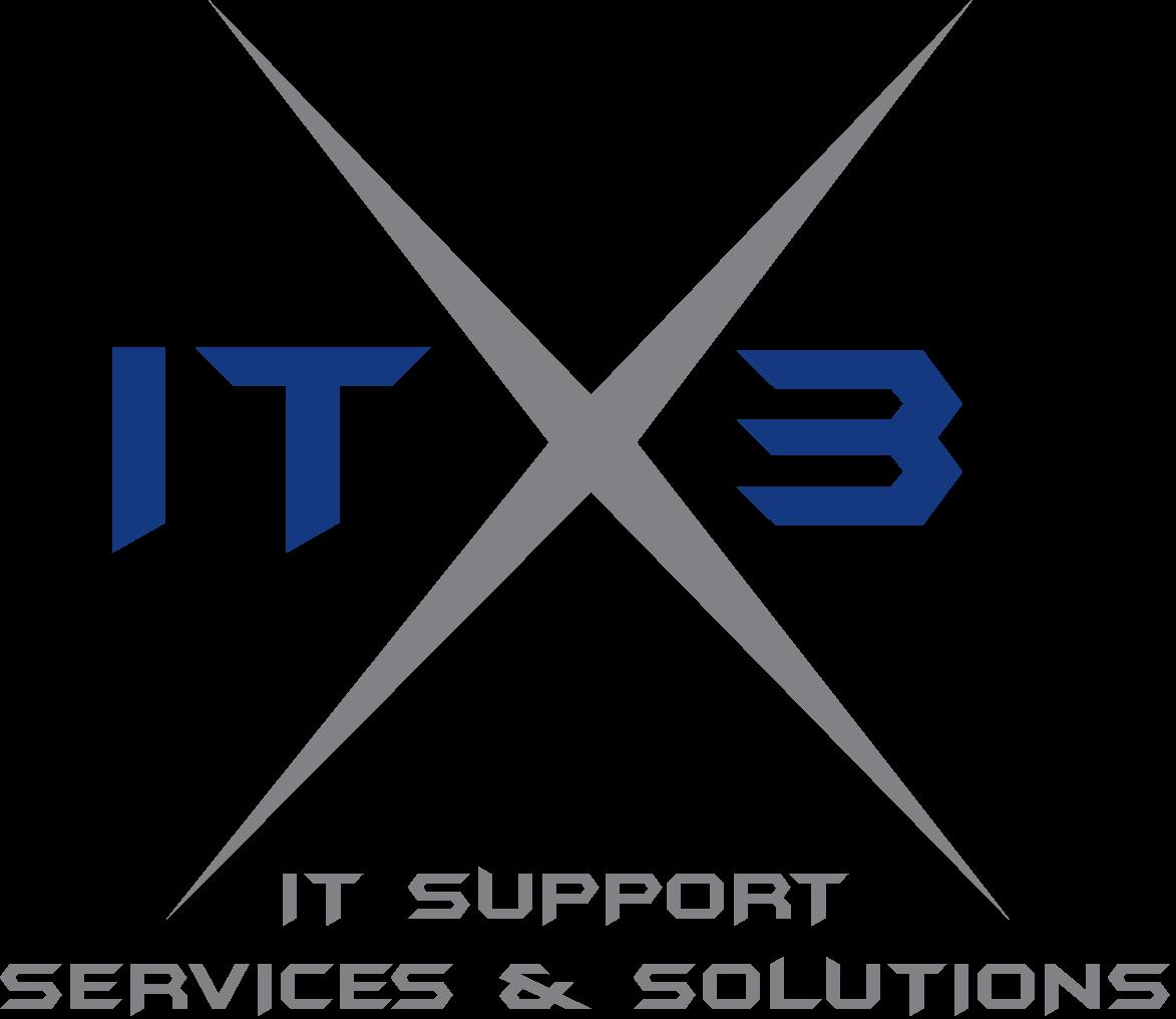 Itx3 Itx3 Llc Affiliations Certifications Partnerships