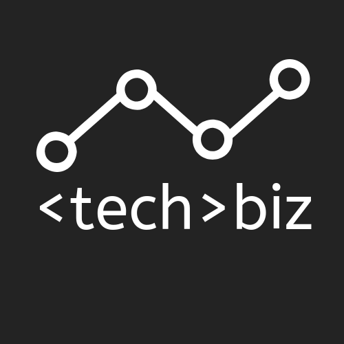 TechBusiness Consulting