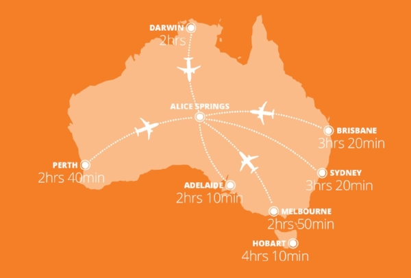 Sound Exchange 19 - flight map.jpg