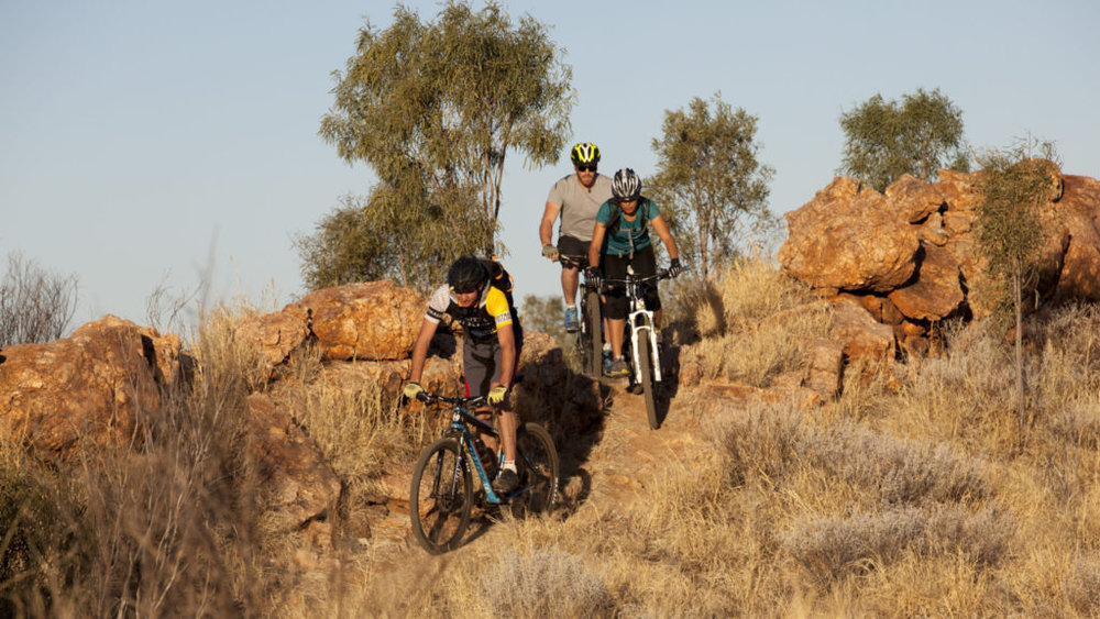 Outback-cycling-1.jpg
