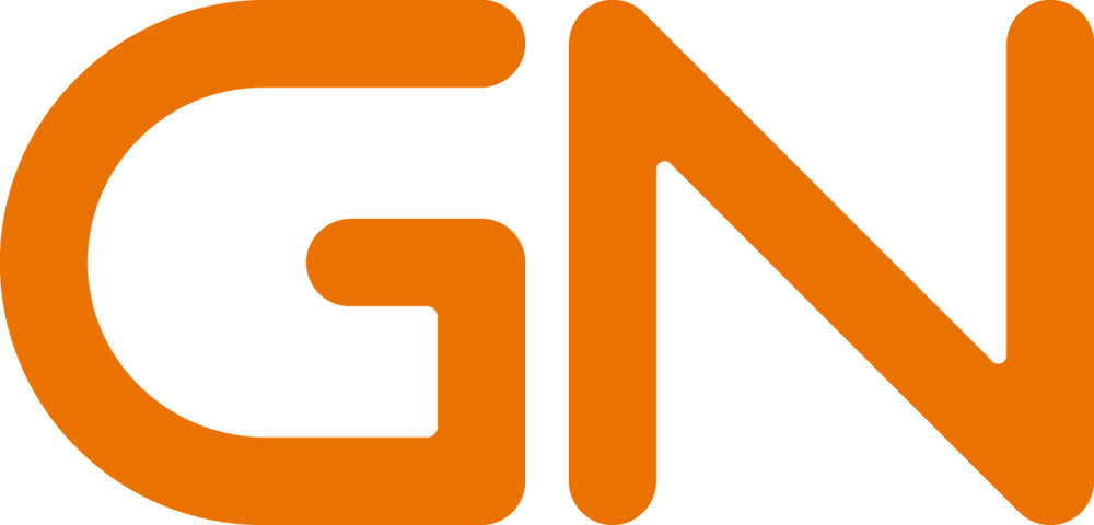GN_Logo_RGB_300ppi.png