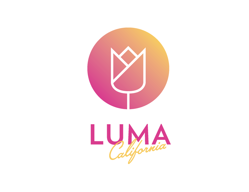 LUMA_Logo_2color_CMYK.png
