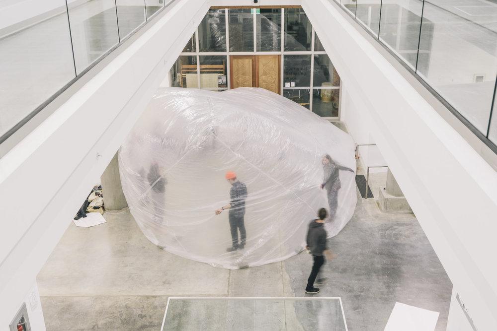 VDN-final-test-inflate14.jpg
