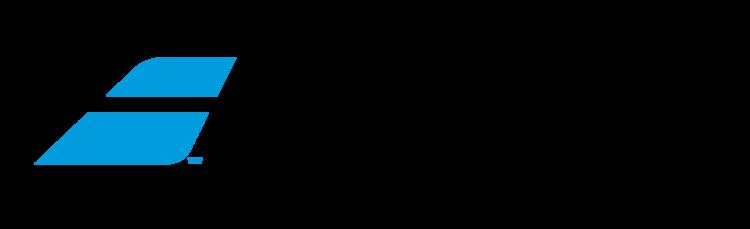 babolat+logo.png