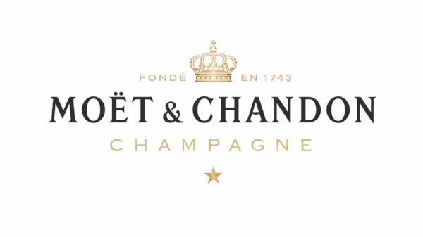 Moët-Chandon-Logos-HD.png