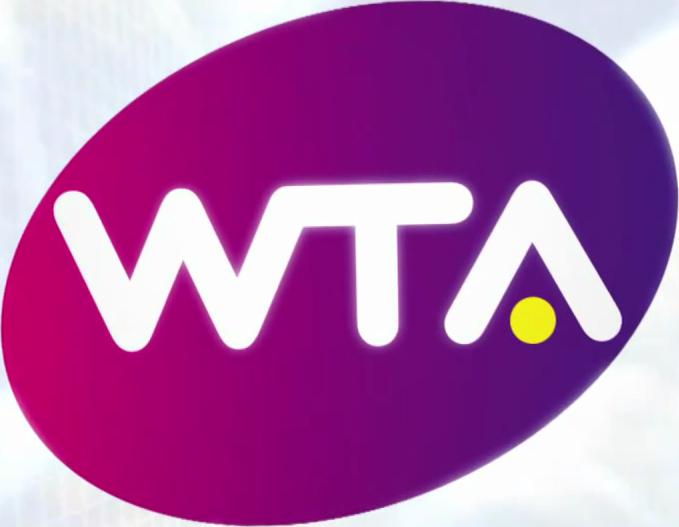 WTA_logo_2010.png
