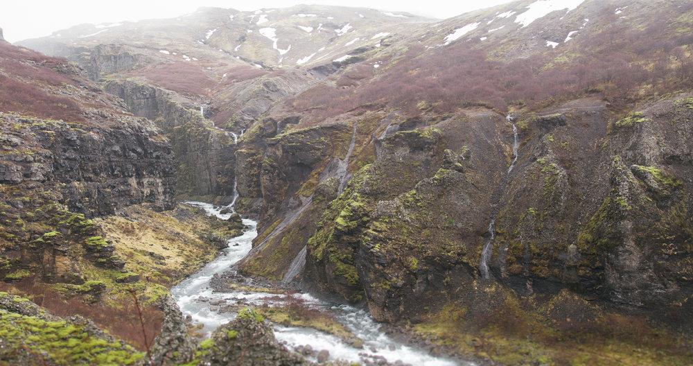 2017_UK and Iceland-132.jpg