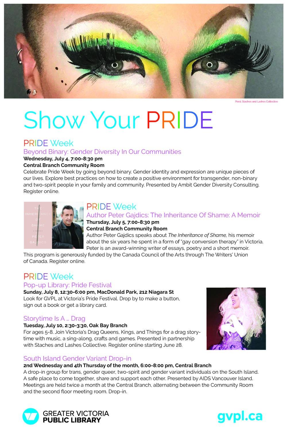 GVPL Pride Week poster 2018.jpg