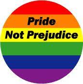 Pride Not Prejudice.jpg