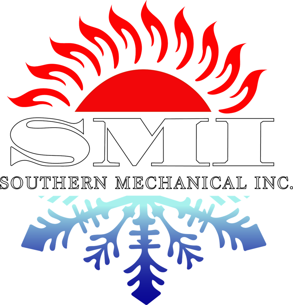 Final SMI logo.png