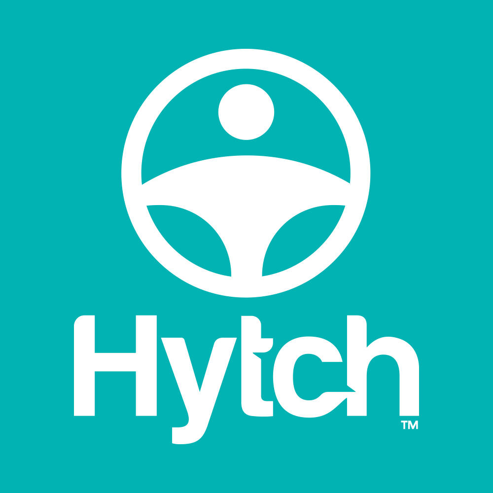 Hytch_Logo_White.jpg