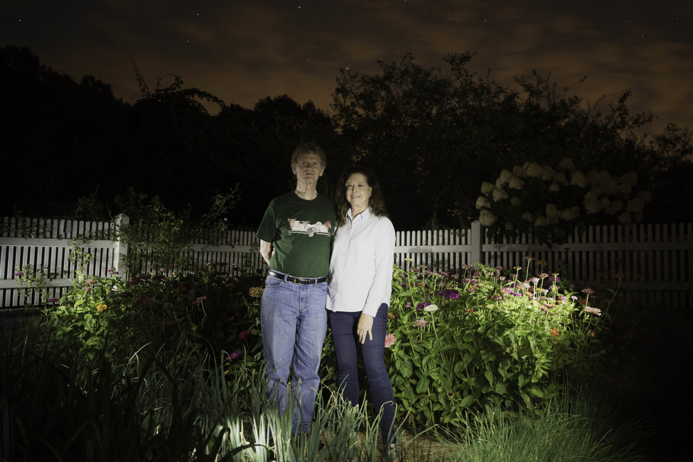 Amy and Cary in the Night Garden.jpg