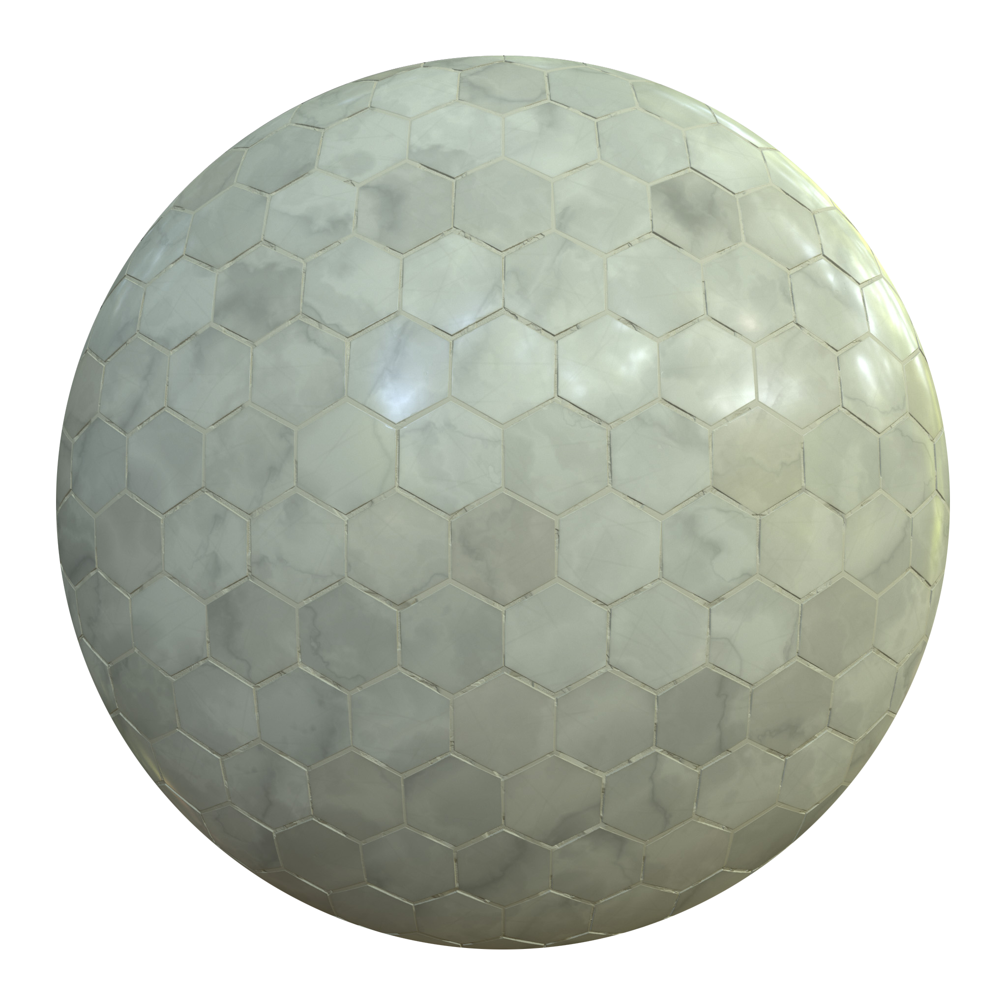 hexagonal_update_png.png