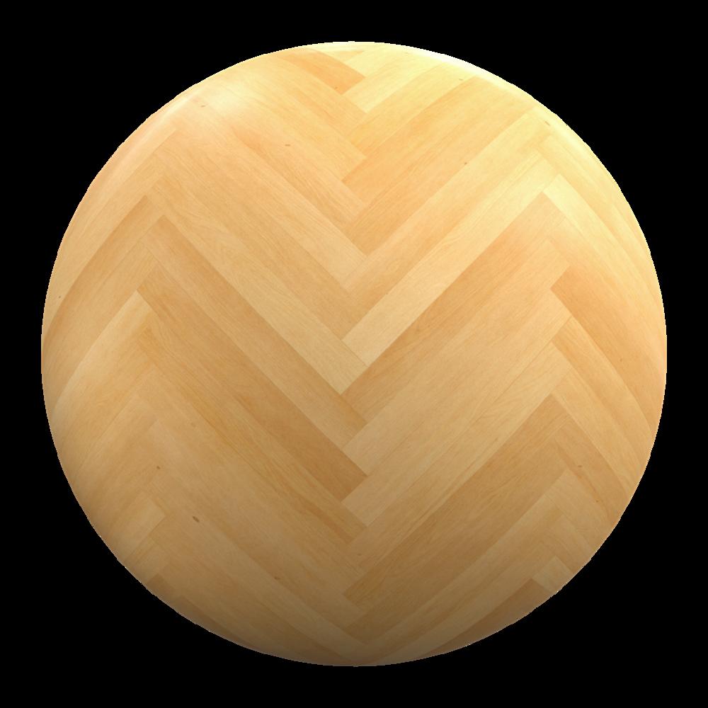 WoodFlooring039.png