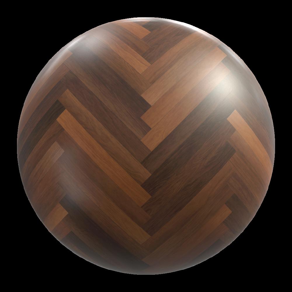 WoodFlooring041.png