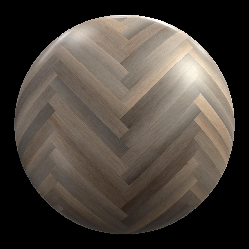 WoodFlooring042.png