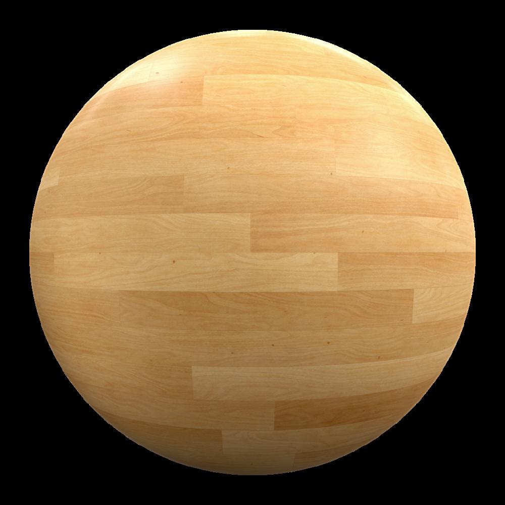 WoodFlooring043.png
