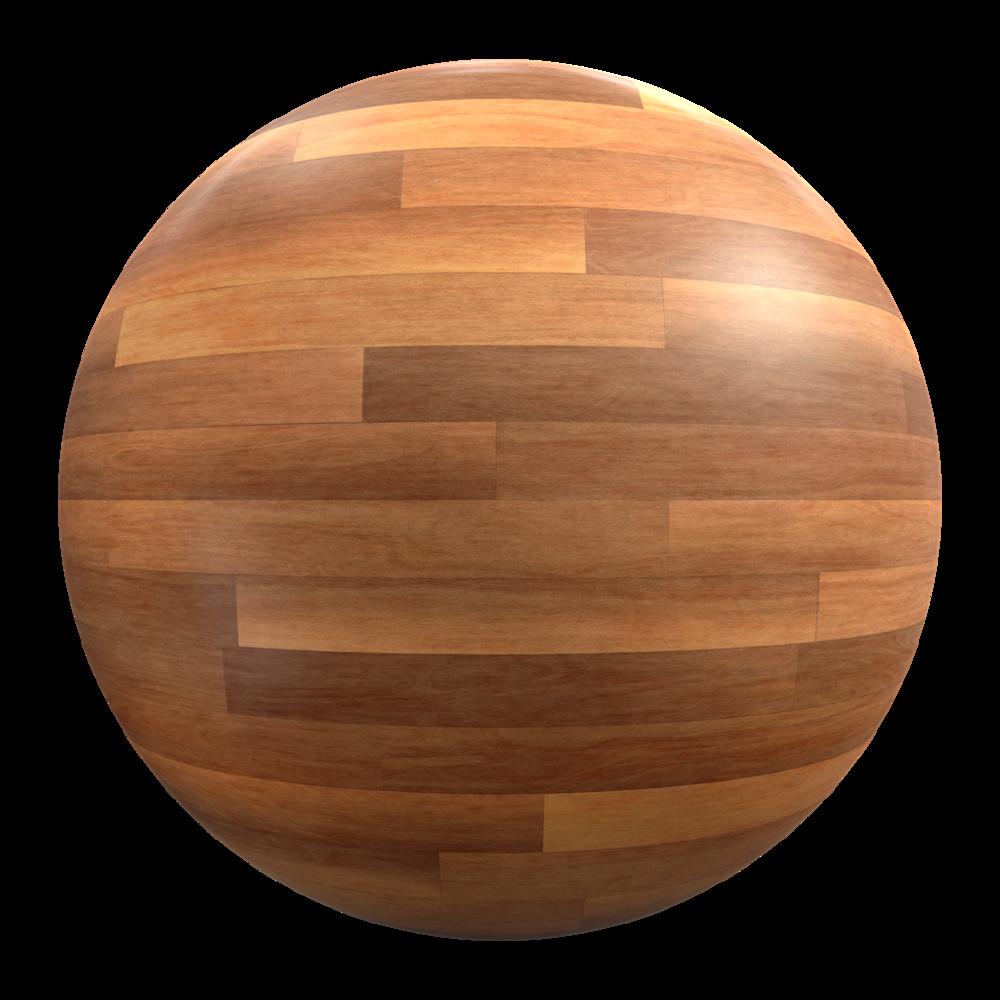WoodFlooring044.png