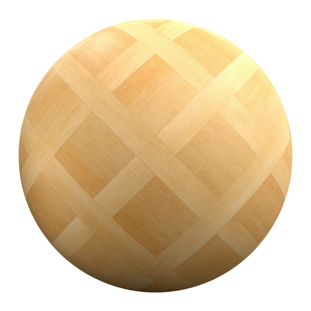 WoodFlooring047.png