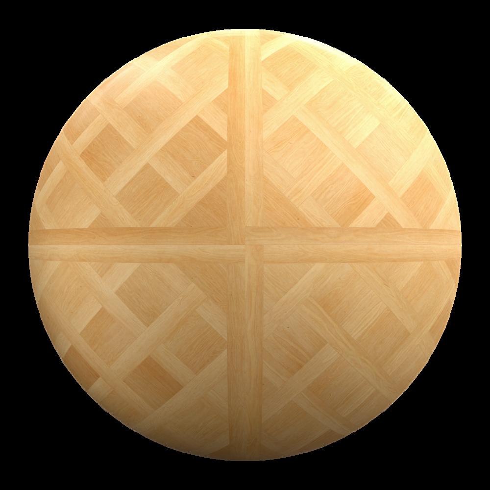 WoodFlooring048.png