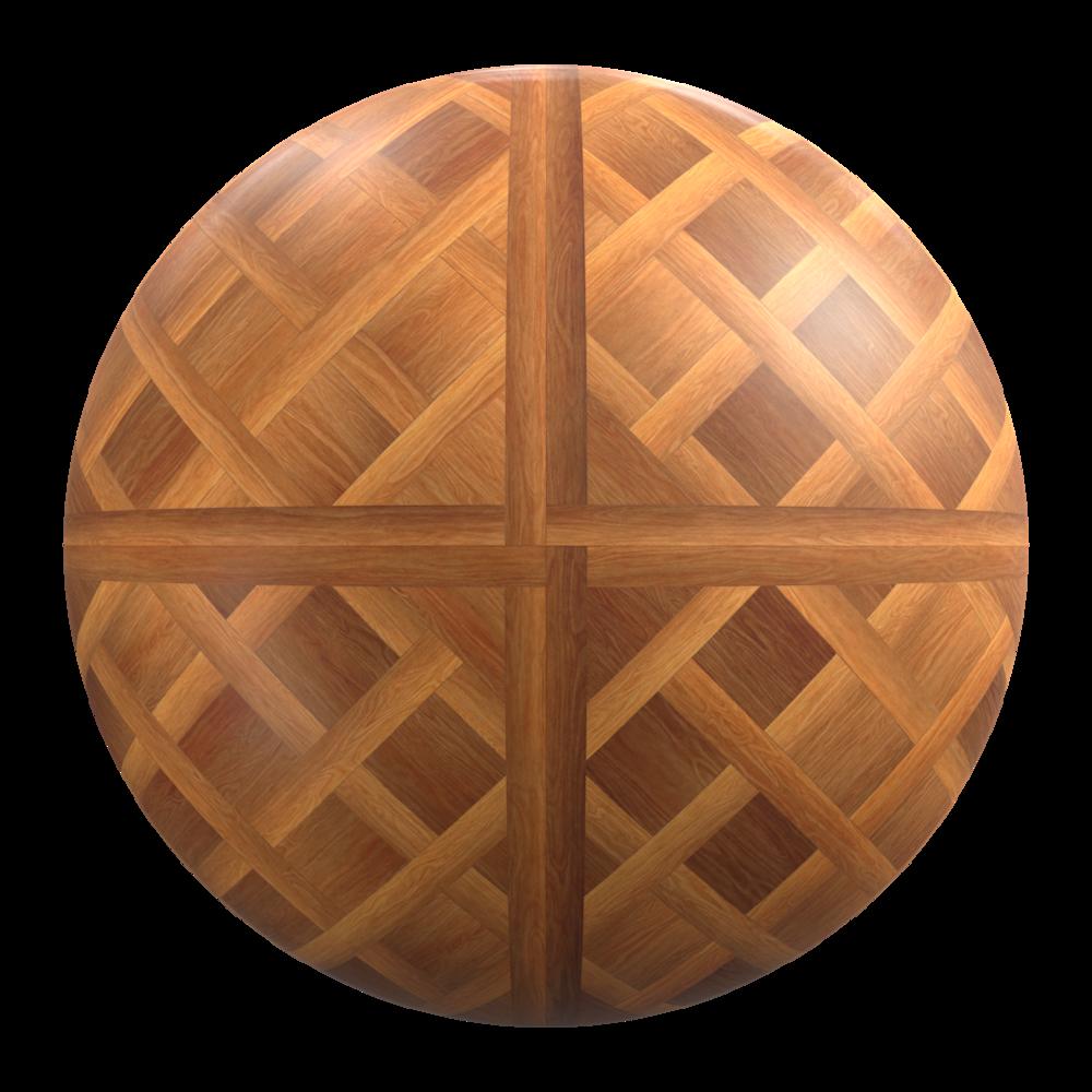 WoodFlooring051.png