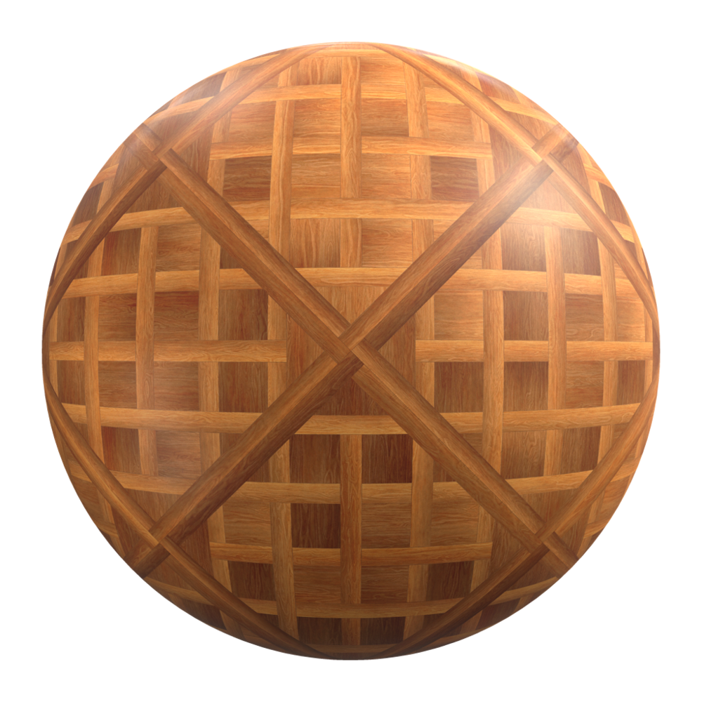 WoodFlooring052.png