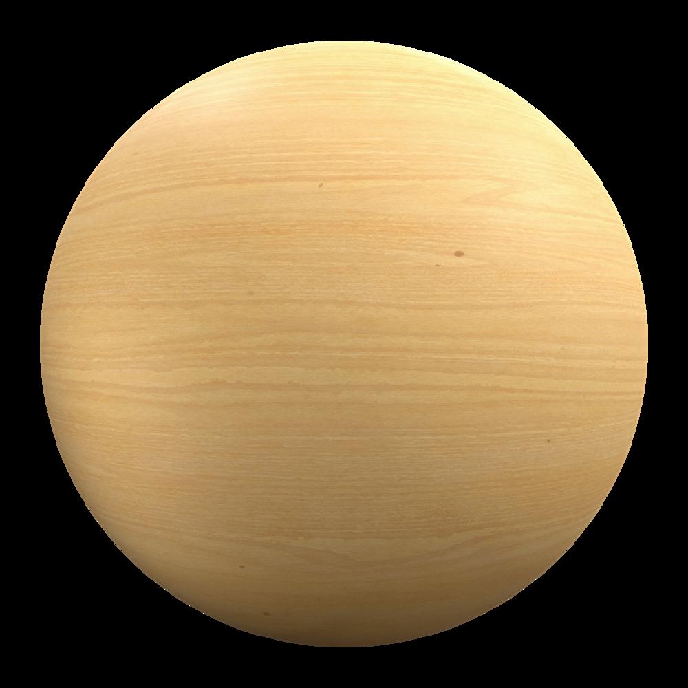 WoodFlooring063.png