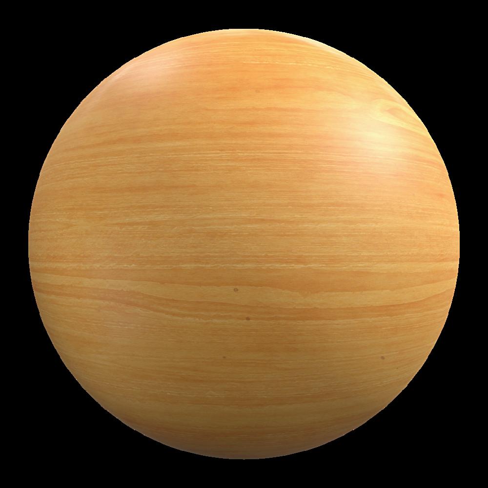 WoodFlooring064.png