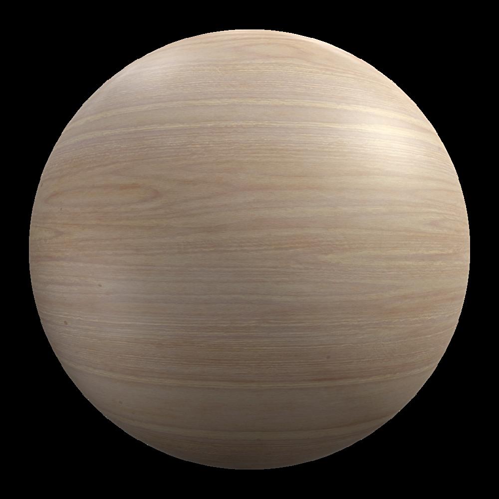 WoodFlooring065.png