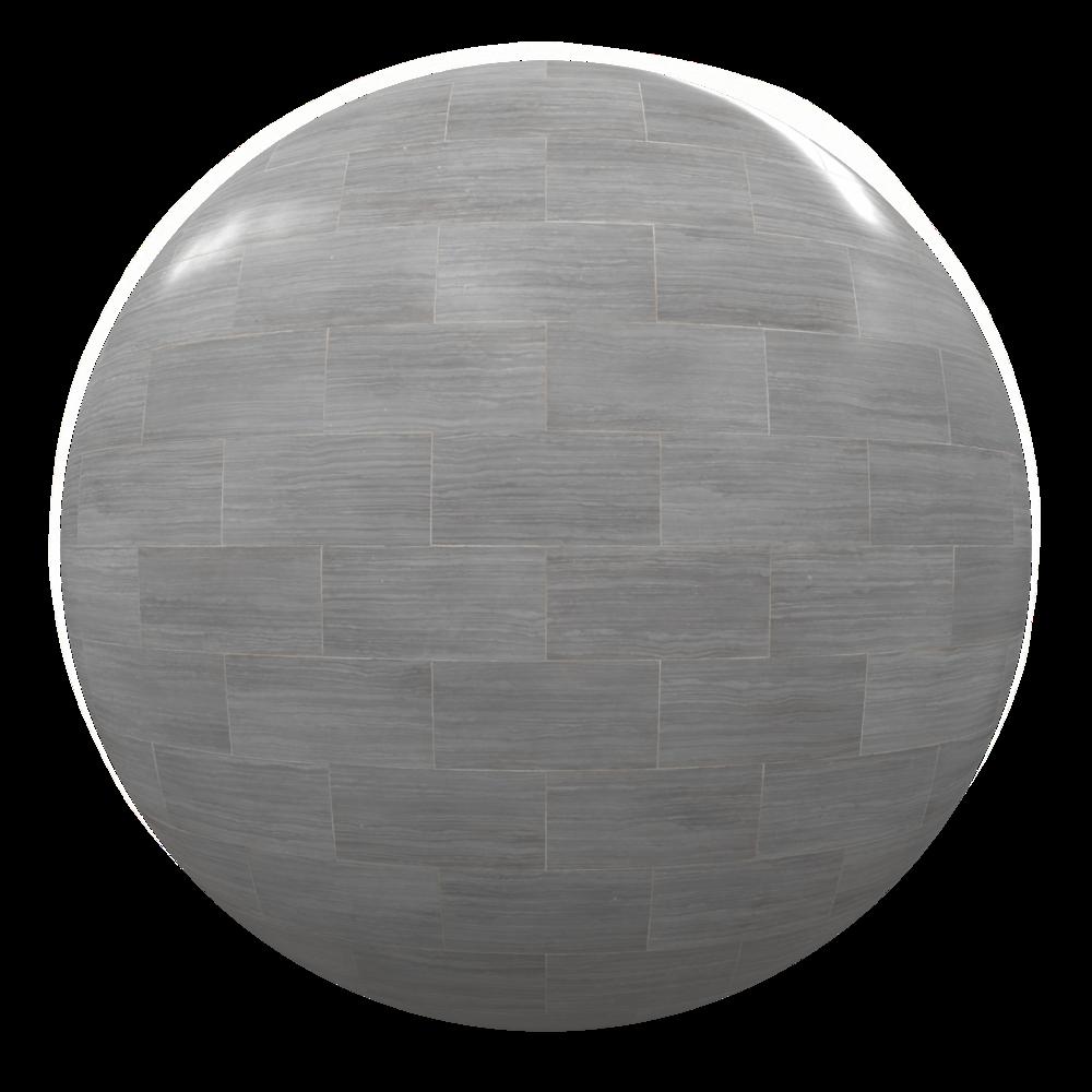 LimestoneHoned.png