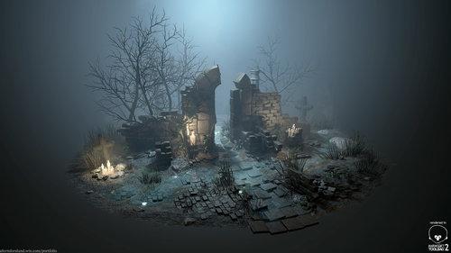 alexander-ferm-forslund-graveyard.jpg