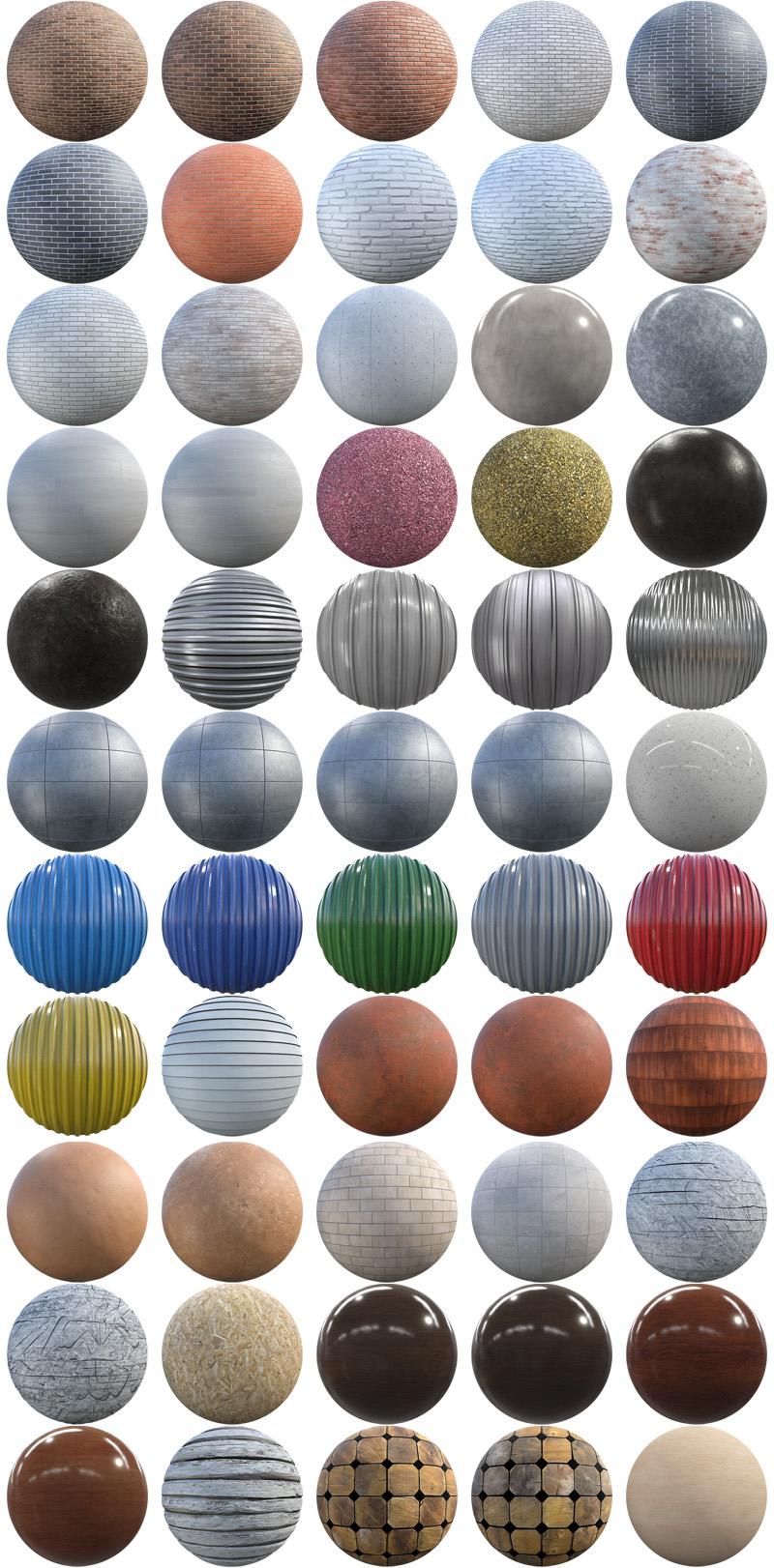 Industrial Materials.jpg