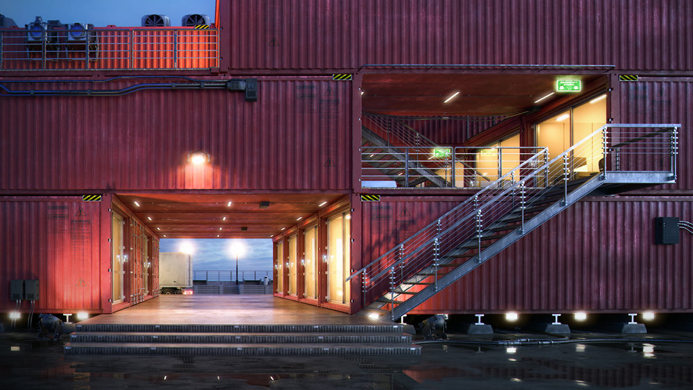 Containers4k - Final1.jpg