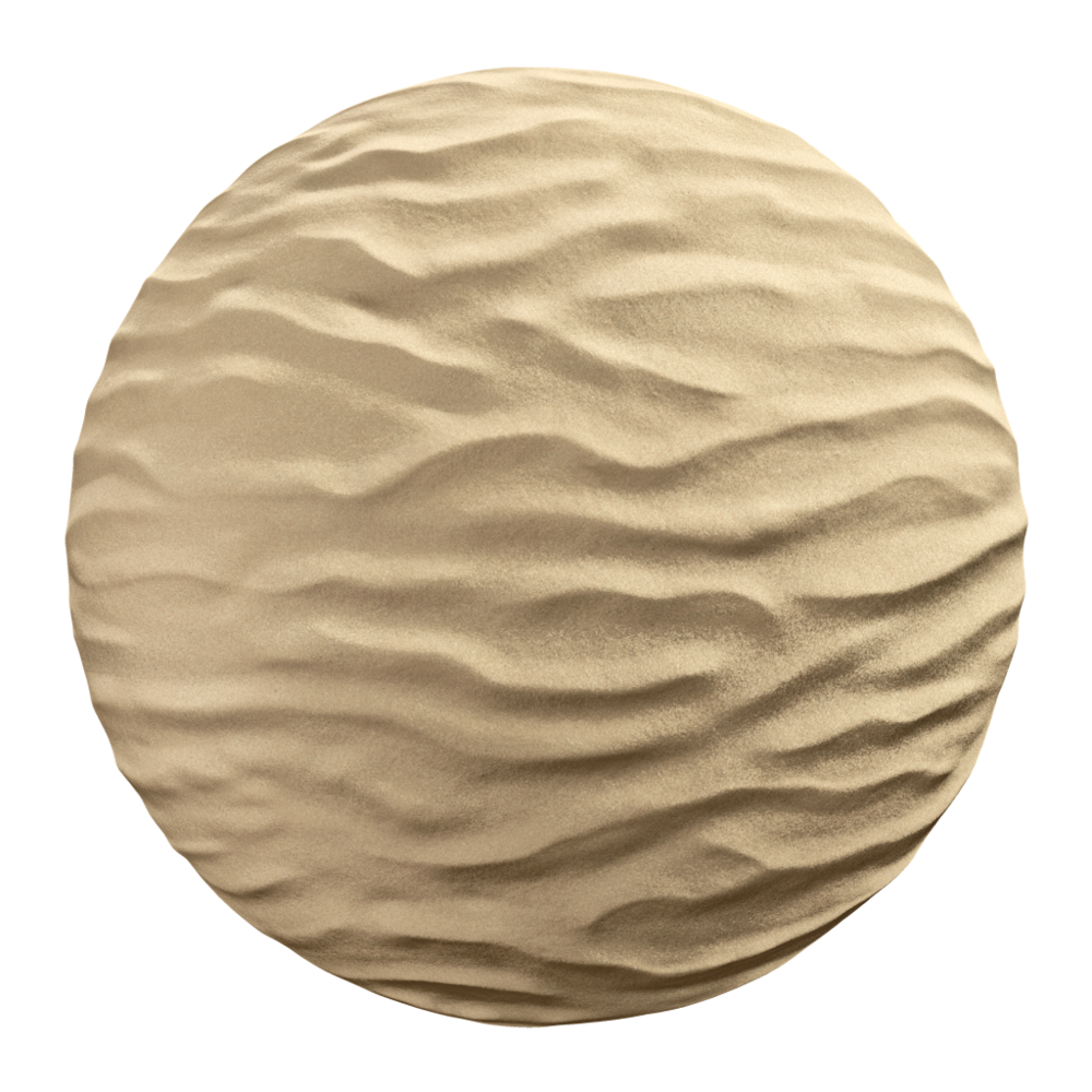 GroundSandDesertRippled001_sphere.png