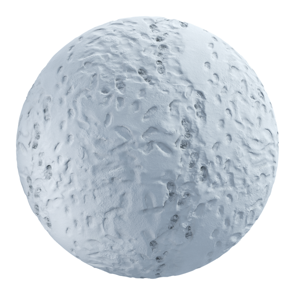 GroundSnowFootprints004_sphere.png