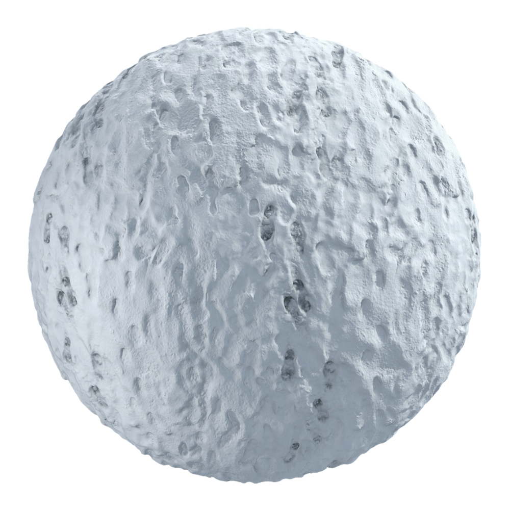 GroundSnowFootprints003_sphere.png