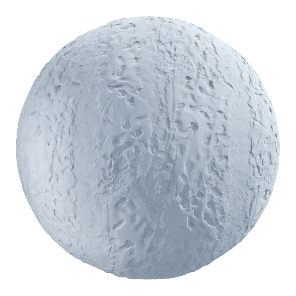 GroundSnowFootprints005_sphere.png