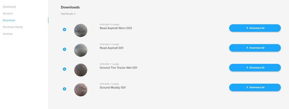 my downloads.jpg