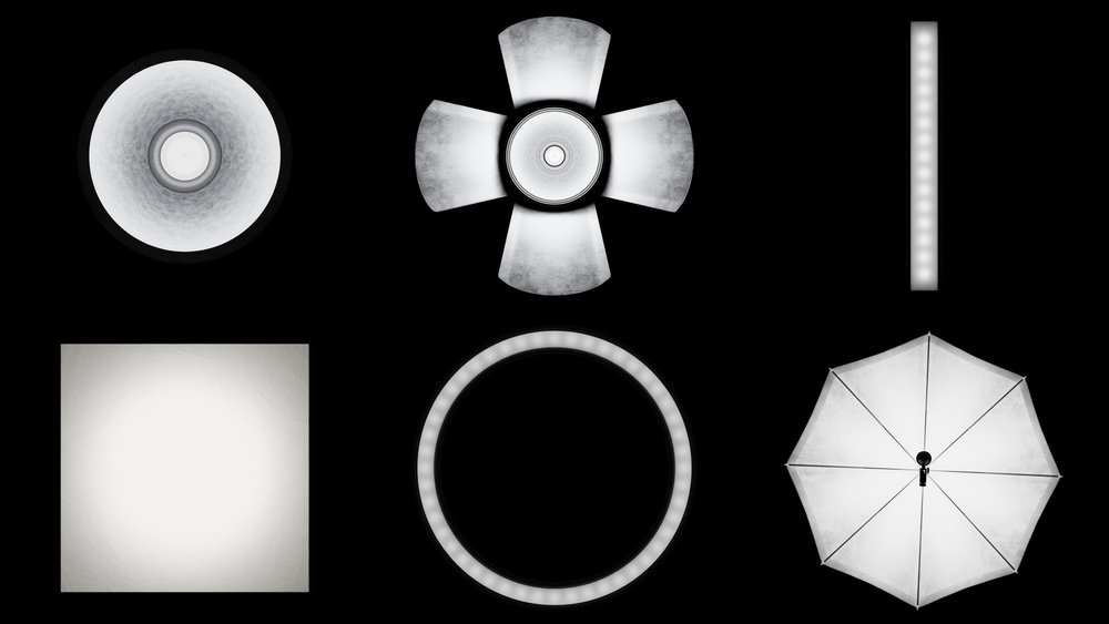individual lights.jpg