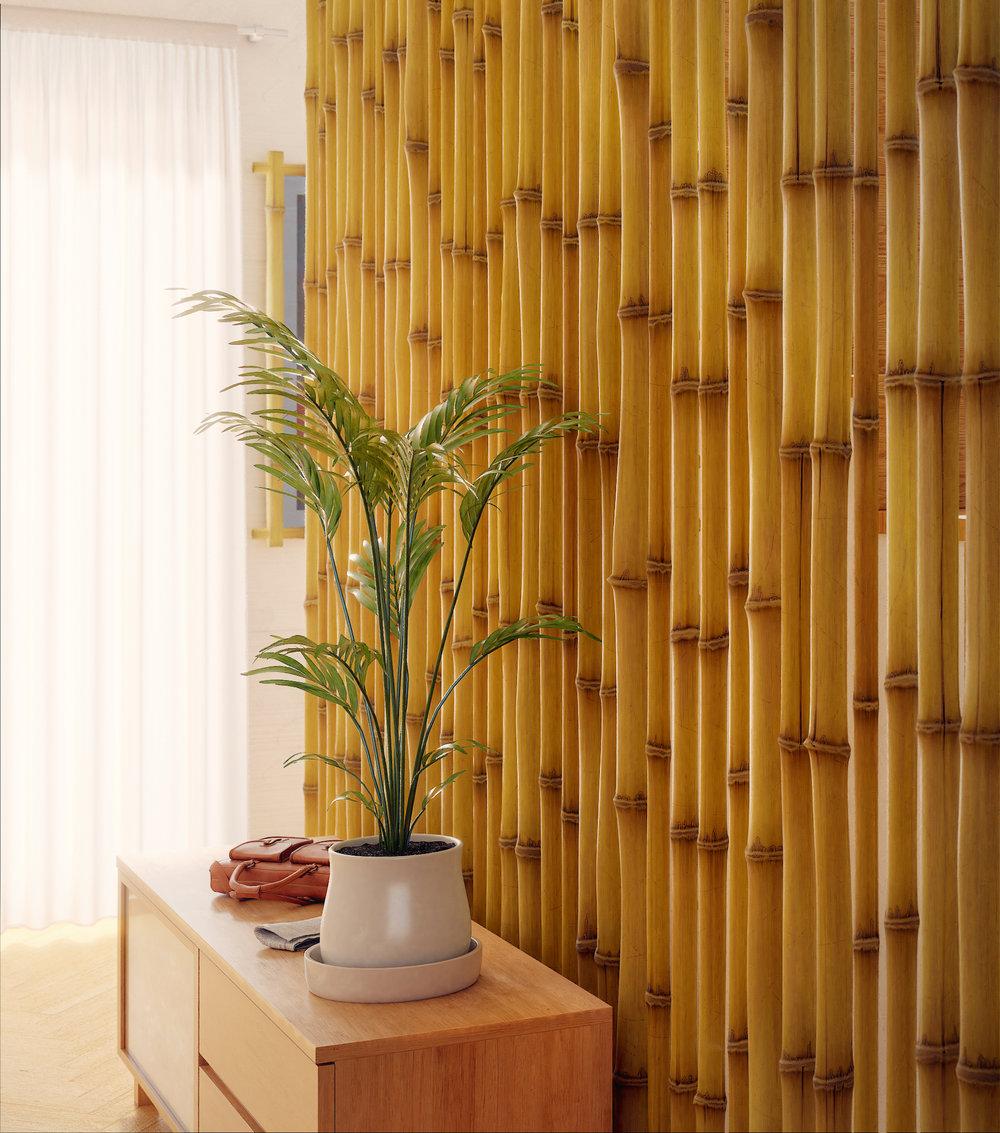Bamboo Wall02.jpg